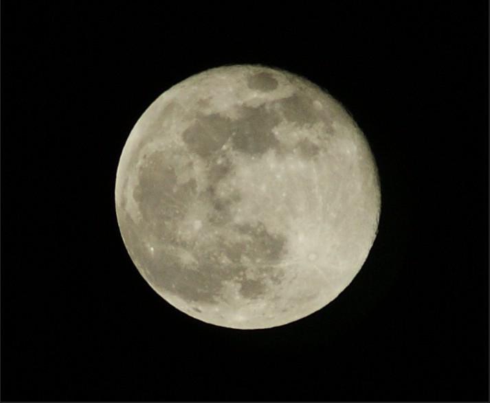 보름달(713x587).jpg